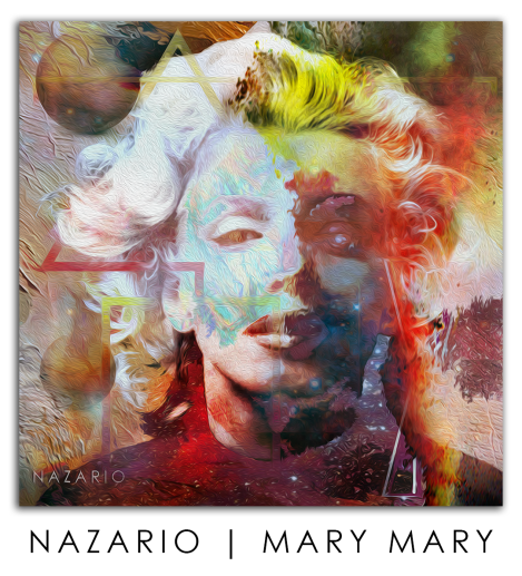 mary-mary