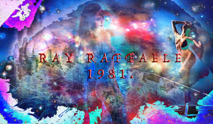 collage rayraffaele 1981
